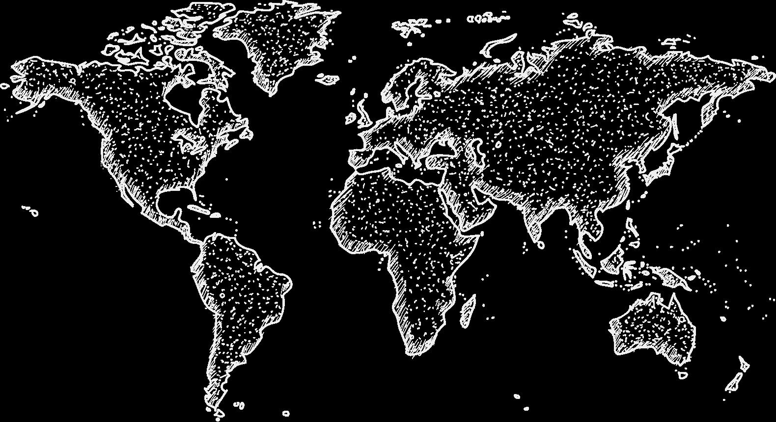 ipify - A Simple Public IP Address API